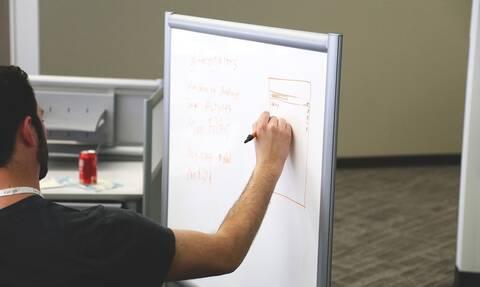 ΑΣΕΠ: Προσλήψεις εκπαιδευτικών ειδικής αγωγής - Πότε ξεκινούν οι αιτήσεις