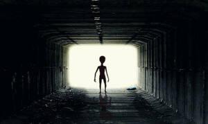 «Υβρίδια εξωγήινων-ανθρώπων θα σώσουν τη Γη»: Απίστευτη θεωρία από καθηγητή της Οξφόρδης