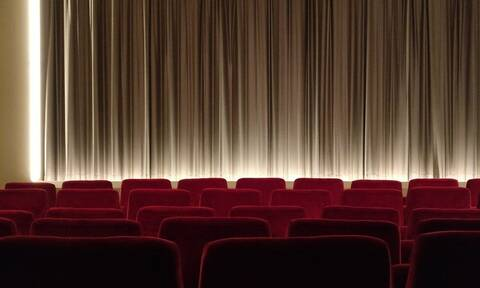 Avengers Endgame: Άγριο ξύλο έξω από σινεμά - Δείτε τι συνέβη (pics)