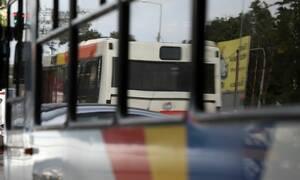 Πώς θα κινηθούν την Κυριακή και τη Δευτέρα του Πάσχα τα Μέσα Μεταφοράς