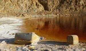 Κύπρος: Τα ντοκουμέντα της φρίκης – Σε αυτές τις βαλίτσες έκρυψε ο serial killer τα πτώματα;