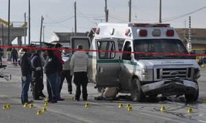 Τραγωδία με 11 νεκρούς σε δυστύχημα με λεωφορείο – Ανάμεσα τους και παιδιά