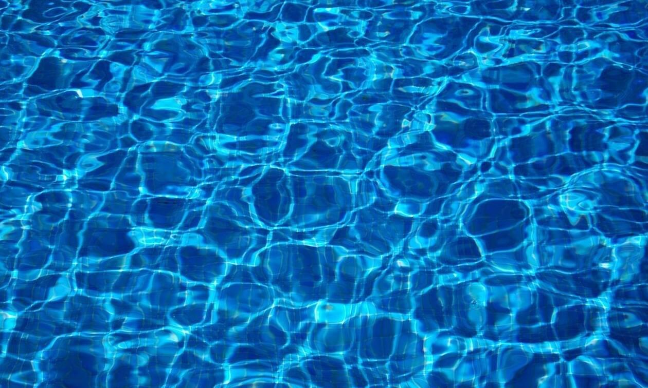 Τουρίστας βρήκε τραγικό θάνατο σε πισίνα ξενοδοχείου