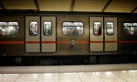 Μέσα Μαζικής Μεταφοράς: Πώς θα κινηθούν λεωφορεία, τρόλεϊ και Μετρό τη Δευτέρα του Πάσχα (29/04)