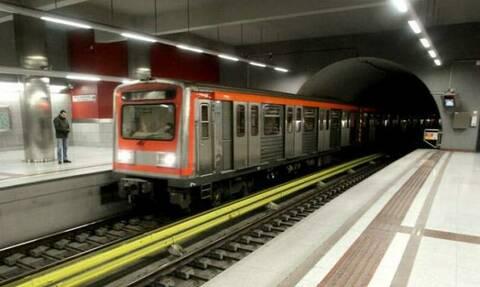 Μέσα Μαζικής Μεταφοράς: Πώς θα κινηθούν τη Δευτέρα του Πάσχα - «Χειρόφρενο» την Πρωτομαγιά