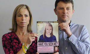 Εξαφάνιση Μαντλίν: Σοκαριστική αποκάλυψη για το μυστηριώδη ρόλο της μητέρας της