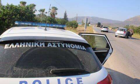 Καραμπόλα στην Κινέτα: Μεγάλο μποτιλιάρισμα - Μεγάλες καθυστερήσεις στην επιστροφή των Αθηναίων