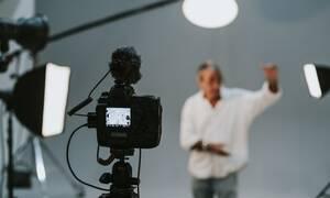 ΣΟΚ: Γνωστός ηθοποιός δέχτηκε «μαφιόζικη» επίθεση – Δείτε τι έγινε (pic)