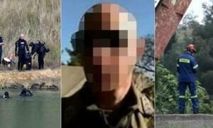 Serial killer - Κύπρος: Με ποιο τρόπο είχε απειλήσει την πρώην σύζυγό του ο «Ορέστης»