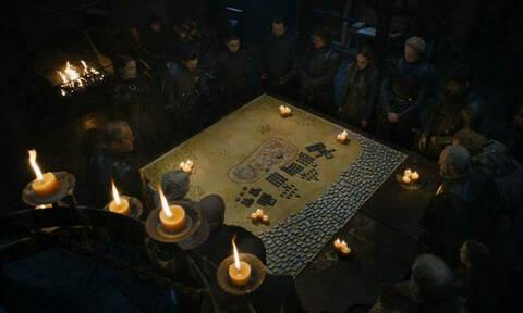 Game of Thrones: Στο σκοτάδι οι τηλεθεατές - Χαμός στα social media για το 3o επεισόδιο