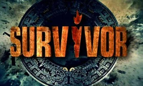 Survivor spoiler - διαρροή: Ποια ομάδα κερδίζει το έπαθλο σήμερα (29/04); (pics)