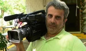Καλαμάτα: Οργισμένη απάντηση του γιου του αδικοχαμένου εικονολήπτη στο δήμαρχο