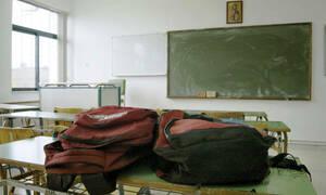 Άνοιξαν και πάλι τα σχολεία: Όλες οι επόμενες αργίες του 2019