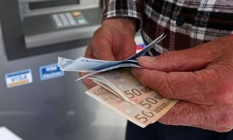 Αναδρομικά: Είναι οριστικό! Αυτοί θα πάρουν από 660 έως και 7.000 ευρώ