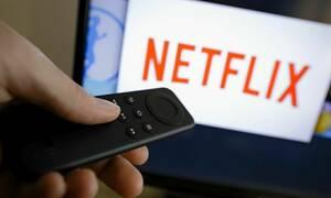 Τρόμος: Σειρά του Netflix οδηγεί σε μαζικές αυτοκτονίες (pics)