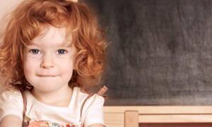 Αν σήμερα η ωραιότερη μέρα των μαθητών είναι όταν δεν πηγαίνουν σχολείο, φταίει ο γονιός
