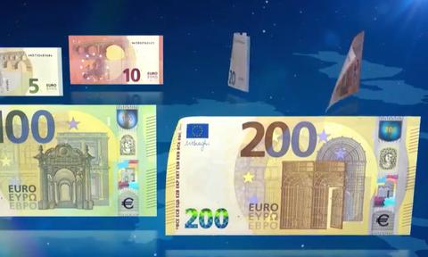 Τι θα συμβεί αν βάλετε ένα 200ευρω στο πλυντήριο; - Δείτε την απάντηση (pics)