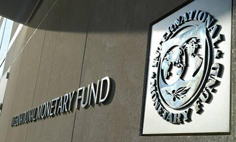 Греция подала заявку ESM на досрочное погашение долга перед МВФ