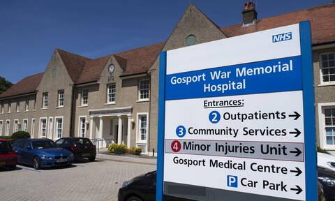 Το «νοσοκομείο του θανάτου»: Εκατοντάδες άνθρωποι πέθαναν λόγω λανθασμένης αγωγής