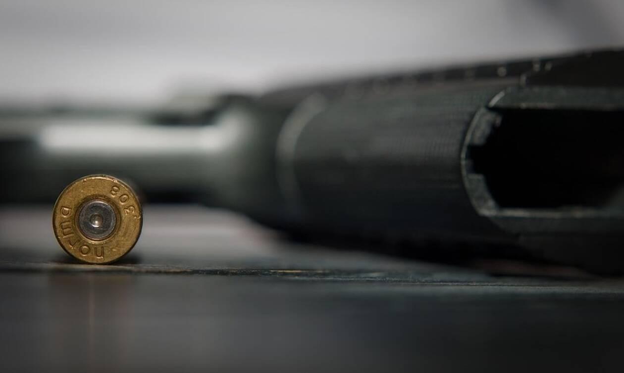 Θήβα: Έρευνες και στην Αθήνα για το όπλο που τραυμάτισε την 8χρονη