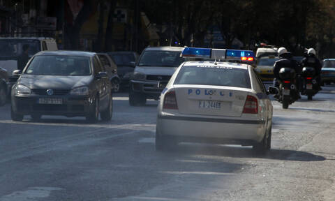Τραυματισμός 8χρονης - Θήβα: Σοκάρει ο «πιστολέρο»: «Πολλοί πυροβολούσαν εκείνη τη μέρα»