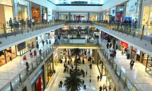 Πρωτομαγιά 2019: Ποια καταστήματα θα είναι ανοιχτά