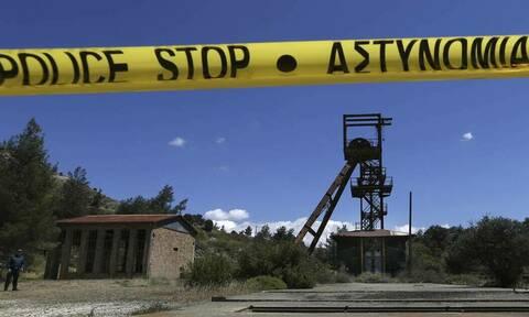 «Βαρέθηκα, θέλω να πάω φυλακή»: Σοκάρει ο serial killer της Κύπρου