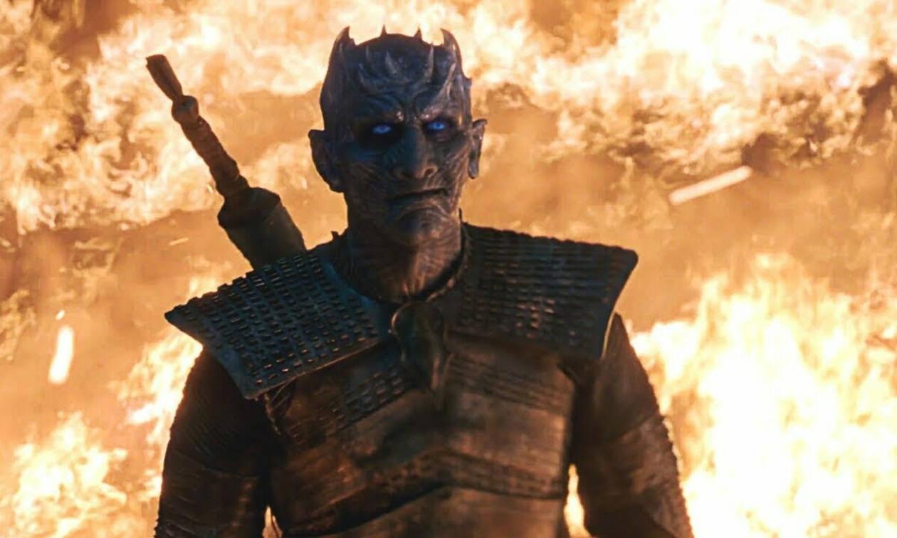 Game of Thrones: Τι αναζητούν οι fans στη google μετά το 3ο συγκλονιστικό επεισόδιο;