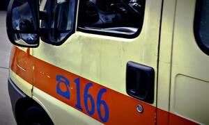 Φρίκη στην Εύβοια: 44χρονος εργάτης πολτοποιήθηκε από μηχάνημα