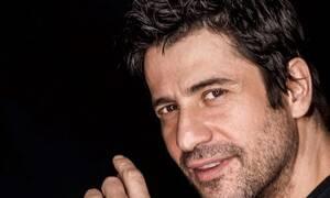 Αλέξης Γεωργούλης: Γιατί με κέρδισε ο Αλέξης Τσίπρας