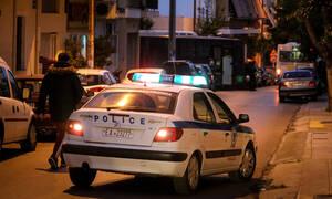 Θήβα: Δίωξη για κακούργημα στον 54χρονο που τραυμάτισε την 8χρονη Αλεξία