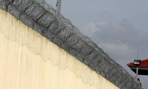 Έρευνα του υπουργείου Δικαιοσύνης για την αιματηρή συμπλοκή στις φυλακές Τρικάλων