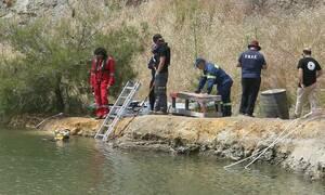 Κύπρος: Αυτή είναι η τελευταία φωτογραφία του δεύτερου θύματος του «Ορέστη» (pics)