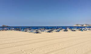 ΠΡΟΣΟΧΗ: Μην βουτήξεις σε αυτές τις παραλίες - Μπορεί να πεθάνεις!