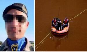 Παίρνει «κεφάλια» ο serial killer: Παραιτήσεις υπουργών στην Κύπρο – Αγωνία για τη βαλίτσα