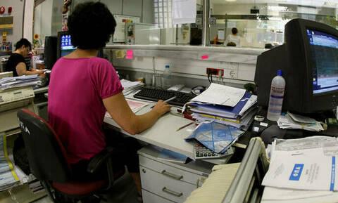 Ο Δημήτρης Αναστασόπουλος στο Newsbomb.gr για τις 120 δόσεις της Εφορίας