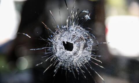 Τραυματισμός 8χρονης στη Βοιωτία: «Όψιμη η συγγνώμη του 54χρονου» (vid)