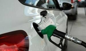 На Кипре подорожал бензин