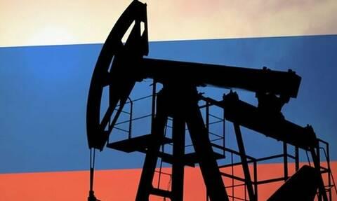Прокачка российской нефти по территории Белоруссии возобновится в середине дня
