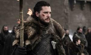 Game of Thrones: Νέες εικόνες από το πολυαναμενόμενο 4ο επεισόδιο!