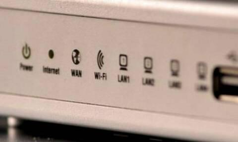 Πώς να βελτιώσετε την ταχύτητα και την ποιότητα του Wi-Fi σας, με «απλές κινήσεις»!