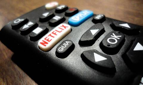 Netflix: Αυτές είναι οι 10 ταινίες του που πρέπει να δεις ΤΩΡΑ!