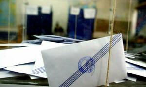 Περιφερειακές εκλογές 2019: Ποιο πρώην μοντέλο κατεβαίνει στις εκλογές