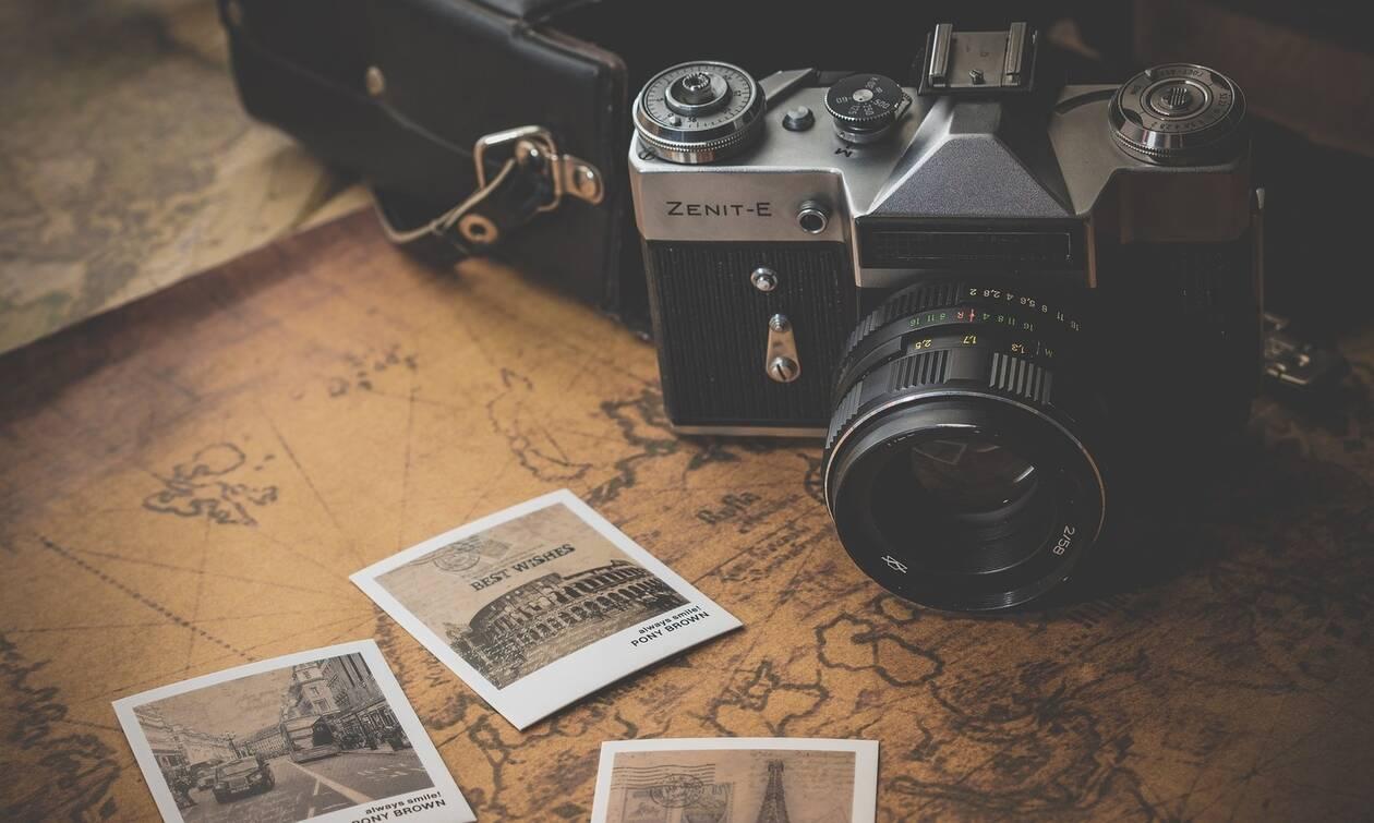 Πώς να εξοικονομήσετε χρήματα στο επόμενο ταξίδι σας