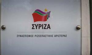Εκλογές 2019: Ο ΣΥΡΙΖΑ καλεί σε τηλεοπτικό debate Τσίπρα - Μητσοτάκη