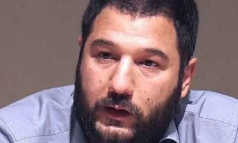 Δημοτικές εκλογές 2019: Ηλιόπουλος και Τσιρώνης μαζί στις εκλογές
