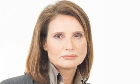 Περιφερειακές εκλογές 2019 - Μπατζελή: Στην Άμφισσα η παρουσίαση του ψηφοδελτίου της Φωκίδας