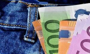 Έρχονται νέα χαρτονομίσματα των 100 και 200 ευρώ - Ποια είναι η διαφορά τους με τα παλιά