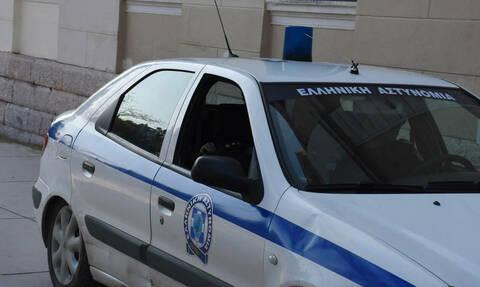 Φθιώτιδα: Γύρισαν να πάρουν το κλεμμένο μηχανάκι και την «πάτησαν»