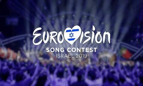 Eurovision 2019: Αυτή είναι η κριτική επιτροπή – Έκπληξη ο παρουσιαστής των αποτελεσμάτων